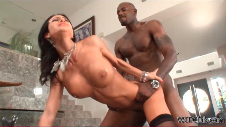 hot girl nacked fucking