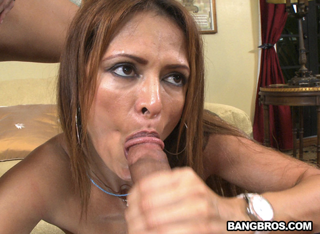 freckled girl getting fucked